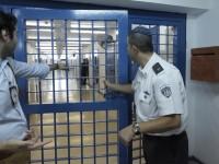 عواقب صحية لا رجعة فيها تواجه المعتقلين الفلسطينيين المضربين عن الطعام