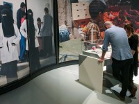 Stories and objects from Yemen bring crisis to life in Manchester