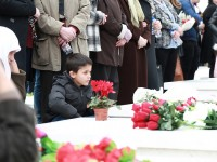 The ICRC in Kosovo: January to December 2017