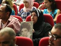 Liban : Les familles de disparus n'ont que trop attendu