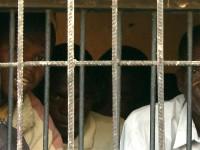 Madagascar: desnutrição pode transformar uma sentença de prisão em uma sentença de morte