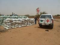 Mali : en 2017, l'accès à l'eau et à la santé étaient au centre de nos activités