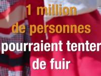 Mossoul : la population a le droit de fuir