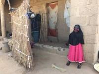 Nigéria : séparés pendant 780 jours alors qu'ils n'étaient qu'à deux heures de distance