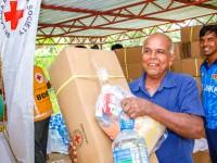 Sri Lanka: The year so far