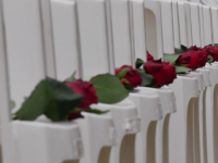 Kosovo: What the families of missing people need