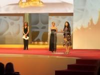 """""""Yémen : les enfants et la guerre"""" de Khadija Al Salami reçoit le Prix du CICR pour la presse"""