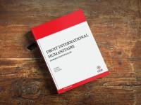 Le nouveau manuel du CICR sur le DIH : réponses à vos questions