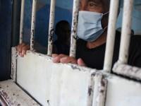 COVID-19: autoridades devem proteger saúde dos detidos, dos funcionários e das comunidades vizinhas