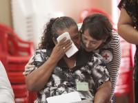 Día Internacional de los Desaparecidos:  indiferencia ante una tragedia humanitaria