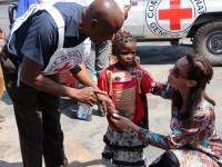 République démocratique du Congo : guerre et séparation, la douloureuse expérience des enfants congolais