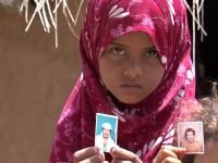 Yemen: en busca de respuestas sobre pescadores desaparecidos