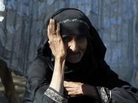 La Asamblea General de la ONU debe centrarse en las personas más vulnerables atrapadas en medio de los conflictos