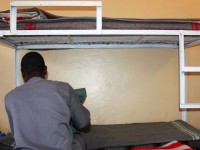 Zimbabwe: Mental health patients benefit from improved living conditions
