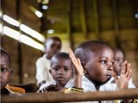République démocratique du Congo : les villageois de Ziralo témoignent des conséquences de la guerre