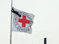 Nigeria: ICRC condemns midwife's murder, appeals to abductors to spare two other healthcare workers