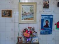 Brasil: 82.094 personas fueron registradas como desaparecidas en 2018; sus familias necesitan respuestas