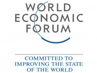 Better serving people in need through cooperation with the World Economic Forum