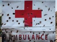 Renforcer la protection dans les conflits armés à travers le droit interne et les politiques nationales