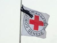 Afganistán: fisioterapeuta española del CICR recibe disparo de muerte