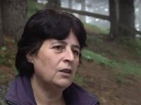 Kosovo: les familles des personnes disparues continuent à chercher