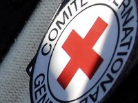 Colombia: un menor de edad salió hoy de Zona Veredal