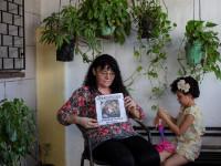 Brasil: Desaparecimento de pessoas é tema de webinar promovido pelo CICV