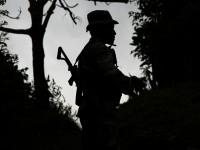 El Acuerdo final entre el Gobierno colombiano y las FARC-EP marca un nuevo rumbo para Colombia: Christoph Harnisch