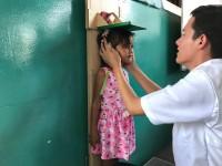 Venezuela: priorizar el acceso de la población a la salud