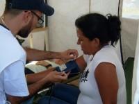 Vénézuela : les services de santé doivent être maintenus en toute circonstance