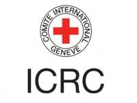 Афганистан: похищенный сотрудник МККК освобожден
