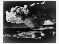 A date to remember: the banning of Nuclear Weapons in 2021