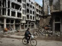 Violência armada e a nova agenda urbana: recomendações para Habitat III