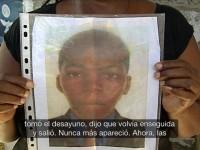 Buscar a los desaparecidos, un reto para Colombia en los próximos años