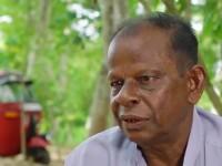 Sri Lanka: A son missing, a family in turmoil