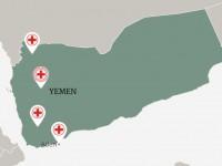 Yemen: llamamiento urgente a las partes beligerantes para que preserven a los civiles