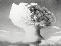 Mettre fin à l'ère nucléaire au nom de l'humanité