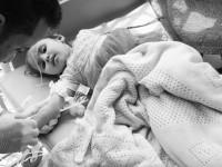 Yemen: el sistema de salud al borde del colapso ante un avance del cólera sin precedentes