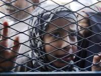 اليمن: إغلاق الحدود يعطّل أنظمة المياه والصرف الصحي ويزيد خطر الكوليرا