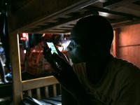 喀麦隆:在新冠肺炎造成的隔绝之中摸索前进