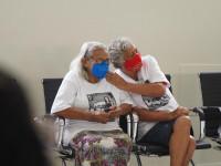 Brasil: Familiares de pessoas desaparecidas do Ceará dialogam com autoridades