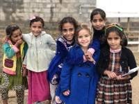 العراق...حيث المدارس ليست كالمدارس