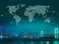 Global Advisory Board on digital threats during conflict