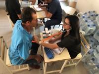 Venezuela: Humanitarian assistance for affected people