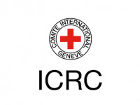 ICRC statement on latest developments in Myanmar — 24 July 2021
