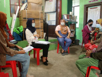 Putting mental health at the forefront in Lanao del Sur