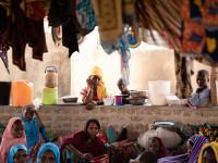 Dia Mundial da Alimentação: incremento de preços de alimentos, desemprego e conflitos podem aumentar fome na África