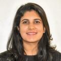 Safia Verjee