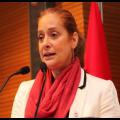 Ms. Rania Machlab