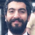 Dr. Omar Mekky